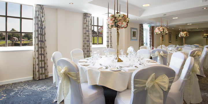 Event Hire Ellesmere Port Wirral Function Room Hire